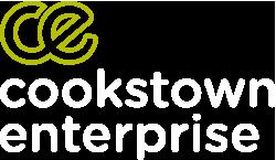 Cookstown Enterprise Centre