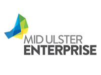 Mid Ulster Enterprise Partnership