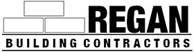 Regan Building Contracts