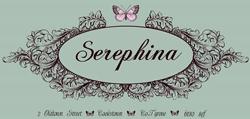 Serephina