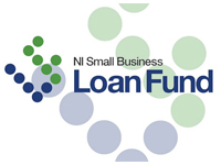 ENI Loan Fund