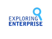 Link to Applications open for Exploring Enterprise 3 Programme post
