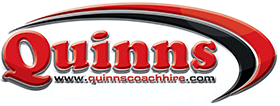 Quinns Coaches