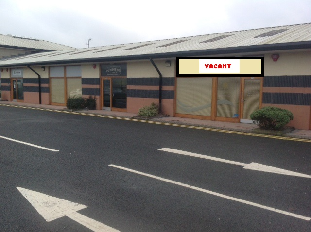 Link to High Specification Office Suite To Let post