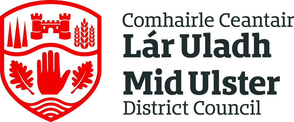 Link to Mid Ulster Business Development Programme Launched post