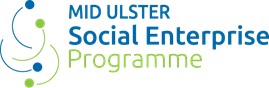 Link to Mid Ulster Social Enterprise Programme post