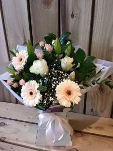 Yana Flowers 1