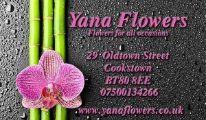 Yana Flowers 3