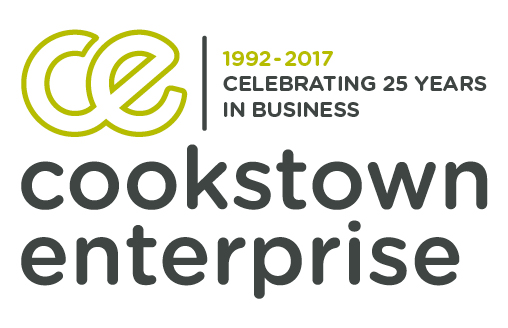 Link to Celebrating 25 Years in Business post