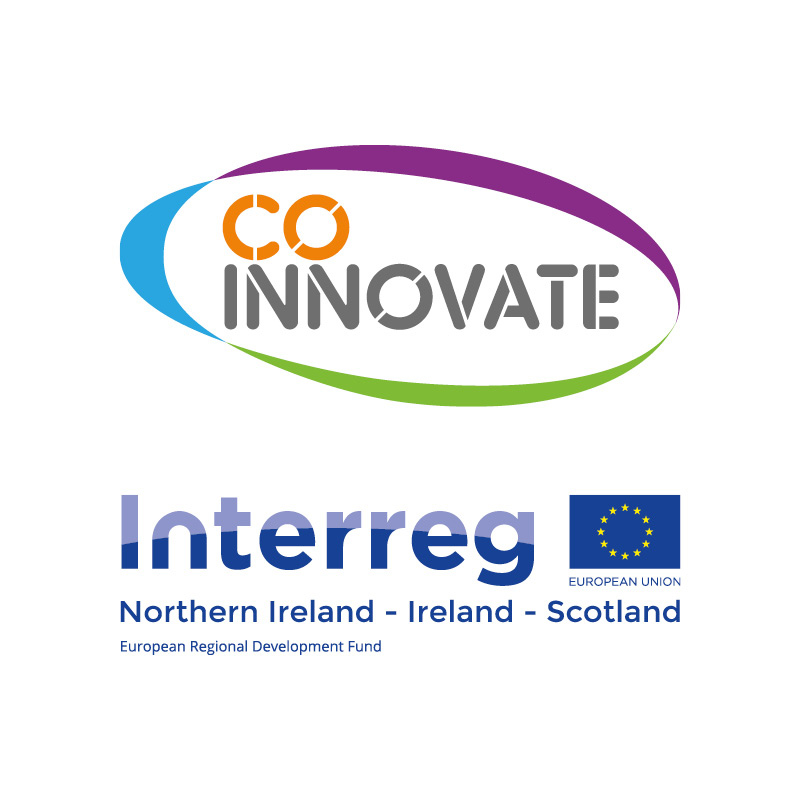 Link to Cookstown Enterprise Centre Supports Innovators post