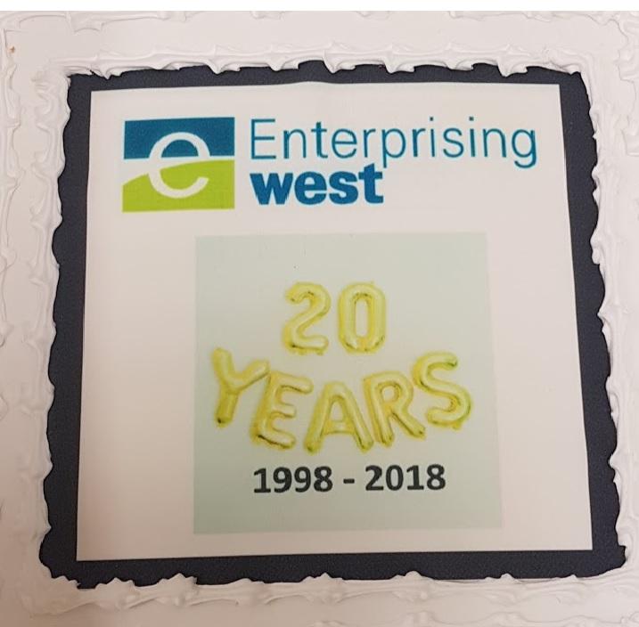 Link to Celebrating Enterprising West 1998 -2018 post