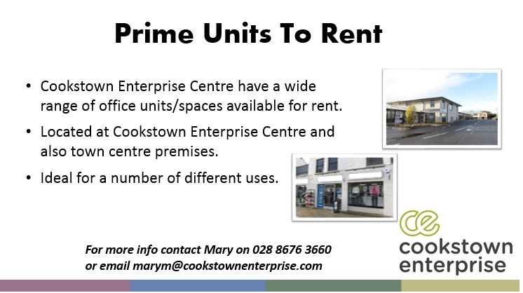 Link to Retail shop/office units to let post