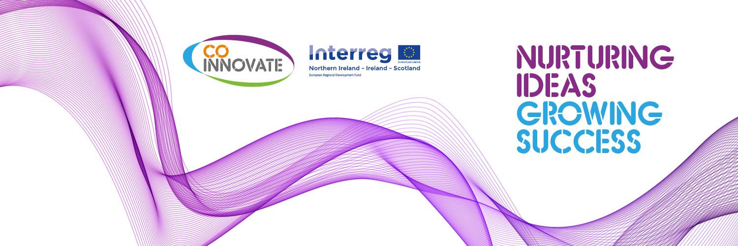 Link to Co-Innovate Programme post