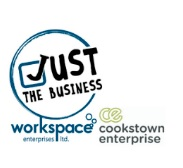 Link to Just The Business post