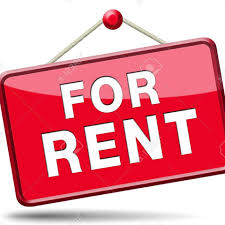 Link to Units Available To Rent post