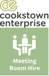 Link to Conference & Meeting Room Hire post
